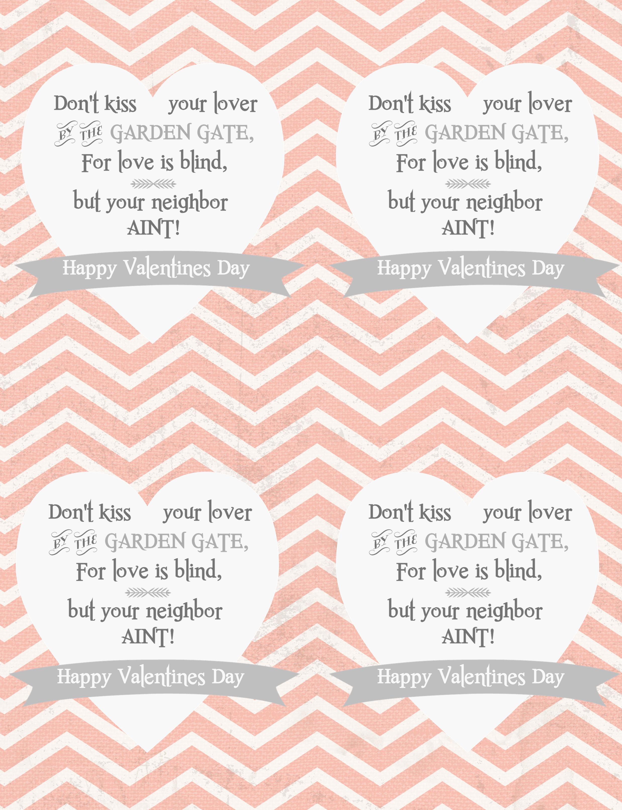 Hershey Kiss Poems hershey kisses logo tail related keywords ...